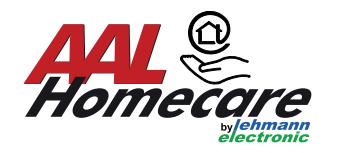 AAL-Homecare
