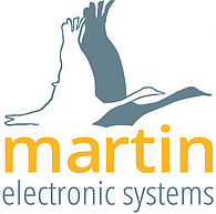 Martin Elektrotechnik GmbH